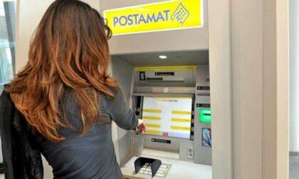 Poste Italiane: le opportunità digitali a Vercelli