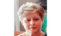 Addio a Donatella Barbosio, aveva 60 anni