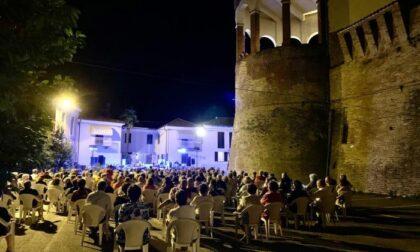 Cosa fare in Piemonte: gli eventi del weekend di Ferragosto 2021