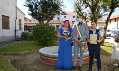 Sandra e Cinzia: prima unione civile gay a Tronzano