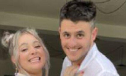 Vita di coppia e risate: Marcella e Mattia come Sandra e Raimondo