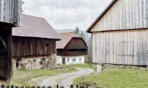 Attraverso le Alpi: 250 foto in mostra ad Alagna