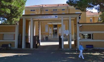 Asl: a Gattinara un centro di isolamento post dimissioni Covid