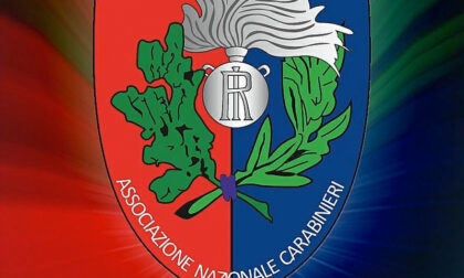 Associazione Nazionale Carabinieri, baluardo contro il Covid19