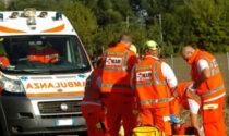 Incidente a Cavaglià: donna 40enne perde la vita
