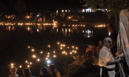 Cosa fare in Piemonte nel weekend: gli eventi di sabato 21 e domenica 22 agosto 2021