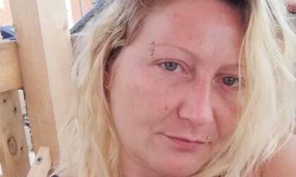 Crescentinese uccisa dal compagno a Vigevano con 5 coltellate