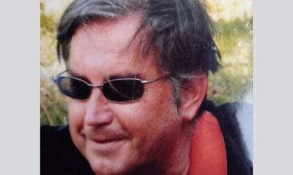 Addio a Renato Genova, aveva 57 anni