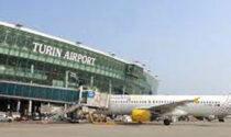Aeroporti Piemonte: più controlli sui passeggeri in arrivo dai paesi Schengen