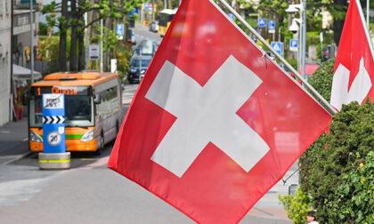 Le migliori competenze ingegneristiche al servizio della CSC Compagnia Svizzera Cauzioni