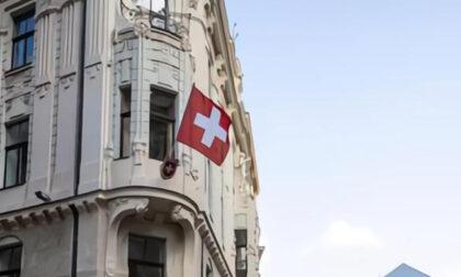 Nuove tecnologie con la CSC Compagnia Svizzera Cauzioni