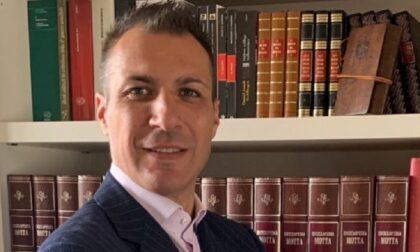 Elezioni Amministrative 2021 Albano: l'appello al voto di Bassan