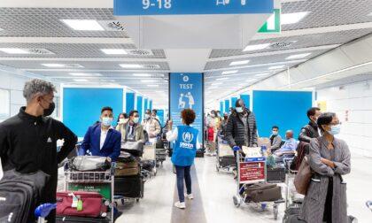 Corridoi universitari: in arrivo studenti rifugiati anche all'Upo