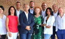 A Borgo d'Ale solo il quorum contro la lista di Andorno