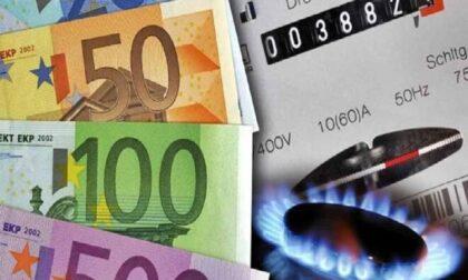 Aumenti bollette: Cna Piemonte Nord sollecita interventi statali