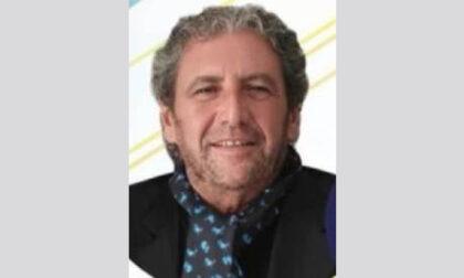 Elezioni Amministrative 2021 Santhià: l'appello di Gilberto Canova