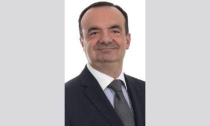 Elezioni Amministrative 2021 Santhià: l'appello di Alessandro Caprioglio