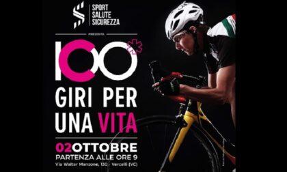 Cosa fare a Vercelli e dintorni: gli eventi del weekend del 2 e 3 ottobre