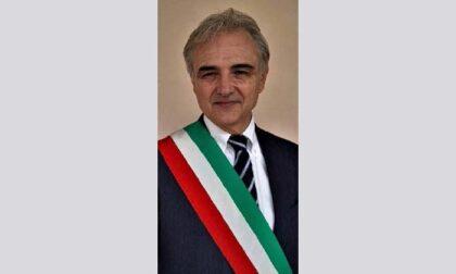 Mario Demagistri si ricandida con «Insieme per Borgo Vercelli»