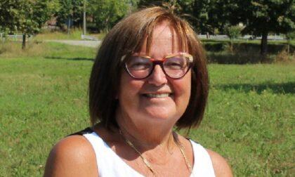 Elezioni Amministrative 2021 Fontanetto Po: l'appello di Claudia Demarchi