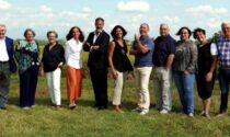 Arborio: la conferma di Ferrarotti «In campo per la mia comunità»