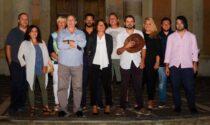 Elezioni San Germano: la parola a Gianna Volpato