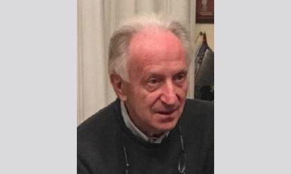 Elezioni Amministrative 2021 San Germano: l'appello di Gianni Mentigazzi