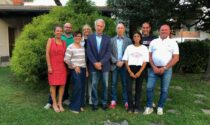 Elezioni San Germano: la parola a Mentigazzi
