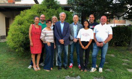 Elezioni San Germano: trionfa Mentigazzi