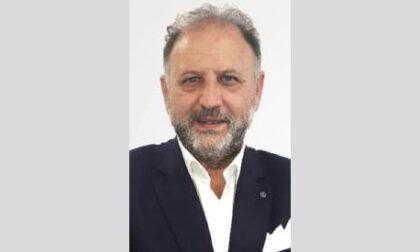 Elezioni Amministrative 2021 Santhià: l'appello di Biagio Munì