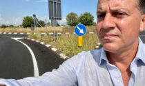 """La Provincia scrive ad Anas: """"Strade e rotonde, la manutenzione dov'è?"""""""