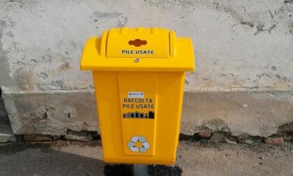 Tronzano: il punto sulla manutenzione per un paese più pulito e ordinato