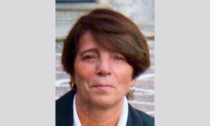 Elezioni Amministrative 2021 San Germano Vercellese: l'appello di Gianna Volpato