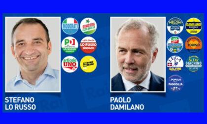 Elezioni comunali 2021: i risultati in Piemonte. Torino al ballottaggio, centrosinistra avanti