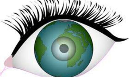 """""""Prendersi cura della vista è semplice"""": tre iniziative per la Giornata Mondiale della Vista"""